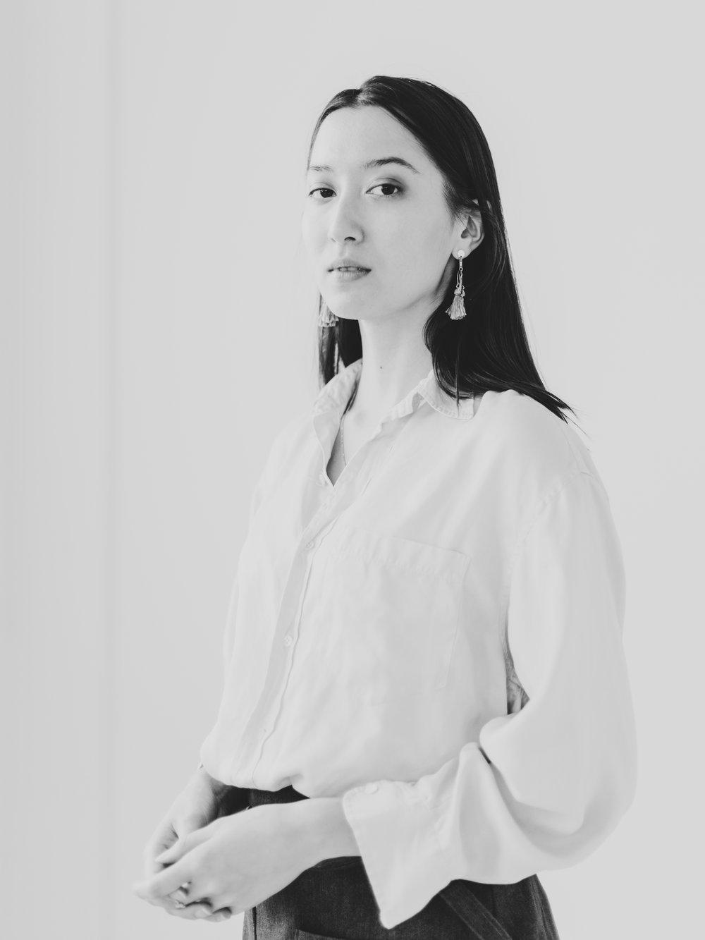 Erica-2.jpg