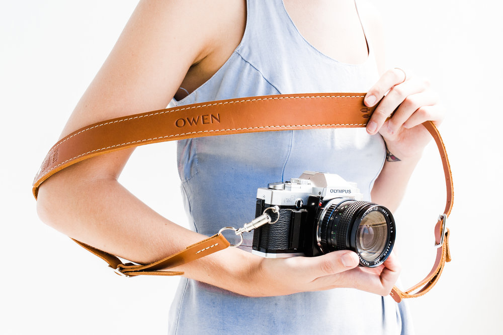 Saddle Camera Strap Long-2.jpg