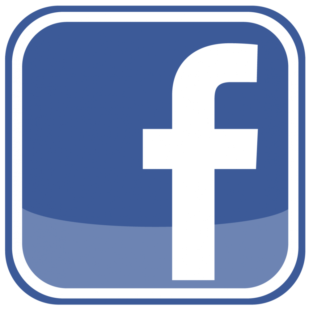 Facebook-Icon-1021x1024.png