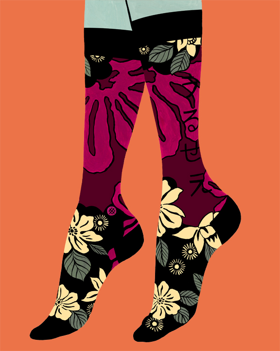 LOTUS SOCKS.jpg