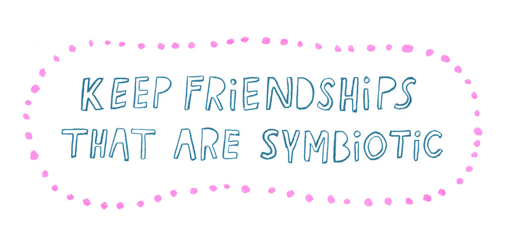 Keep friendships.jpg
