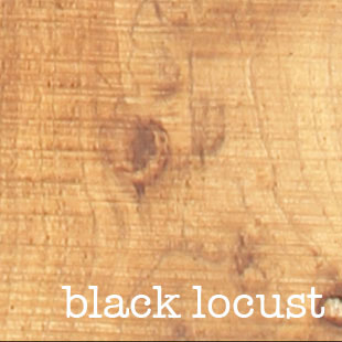 wood_blacklocust.jpg