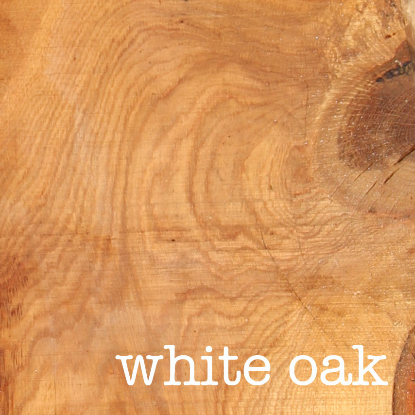 wood_whiteoak.jpg