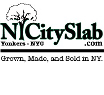 NYCitySlab- Custom Furniture and live edge slabs