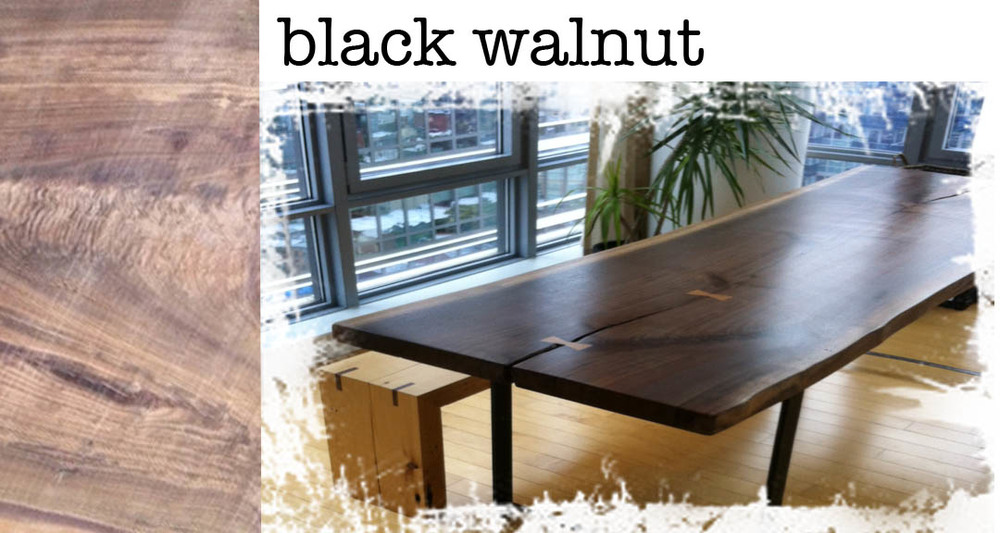 blackwalnut_v4.jpg