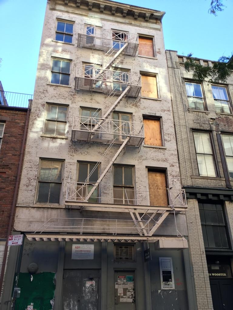 74 Wooster - SoHo Cast-Iron Historic District.jpg