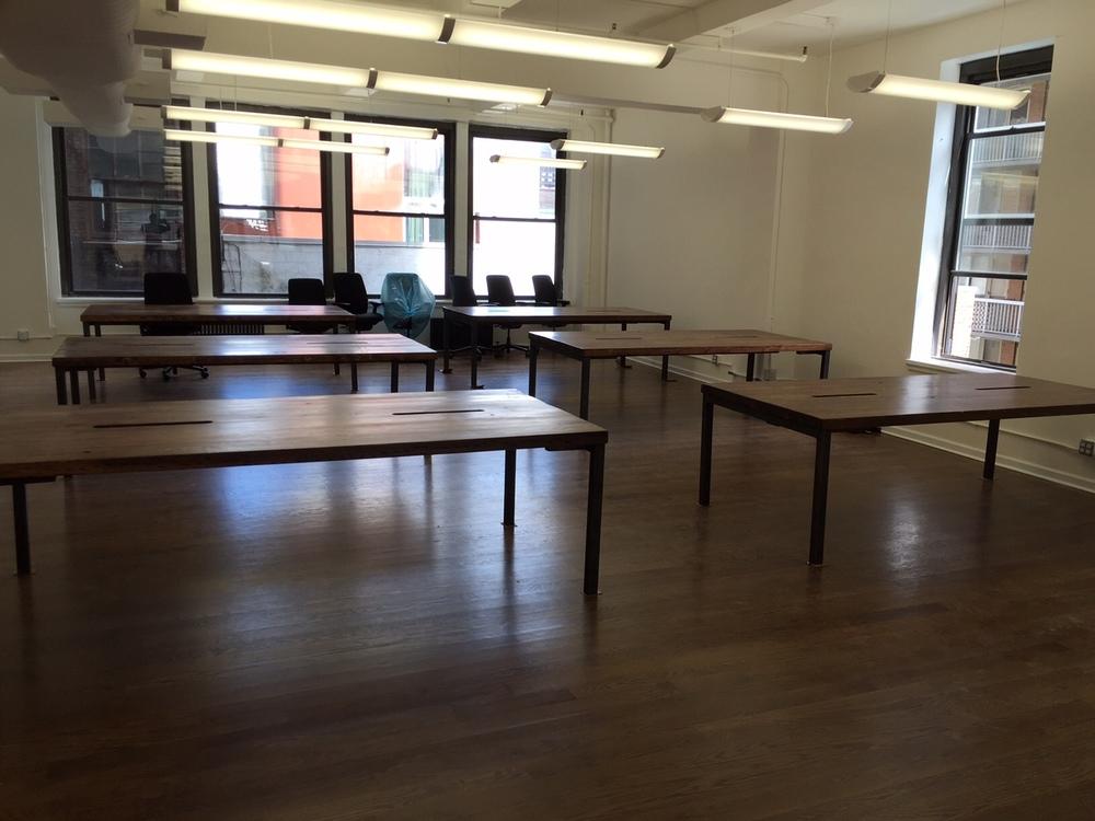 Earnest Research Desks 2.jpg