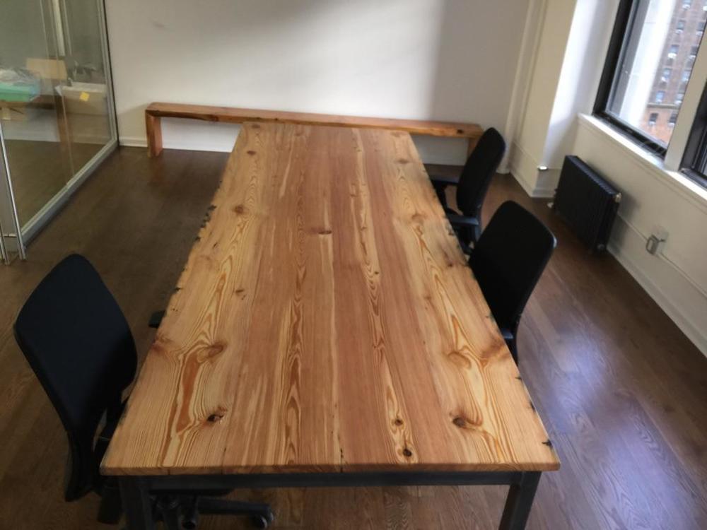 So. Yellow Pine Table.jpg