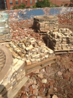 Teutonia Hall bricks.jpeg