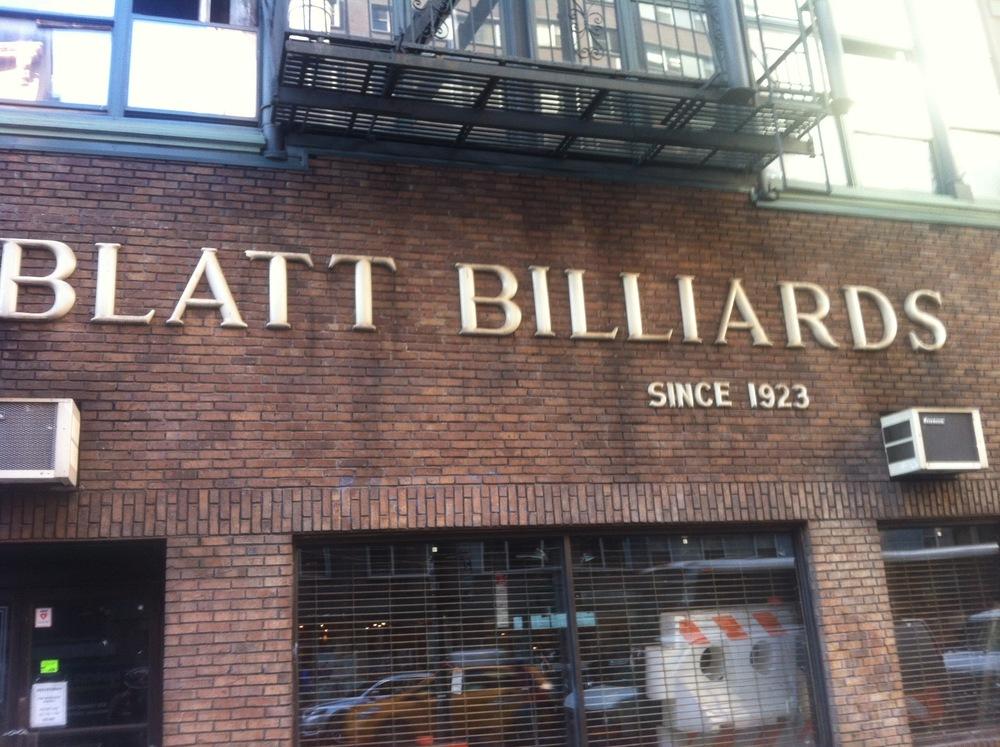 Blatt Building.jpg