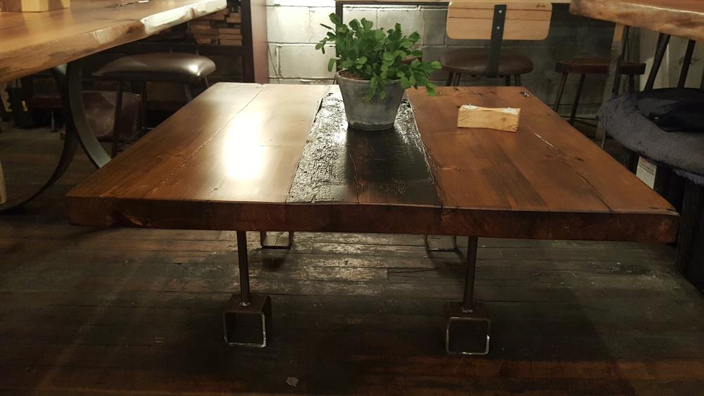 Coffee Table 3 12-19-15.jpg