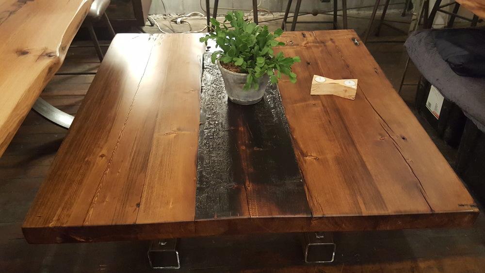 Coffee Table 12-19-15.jpg