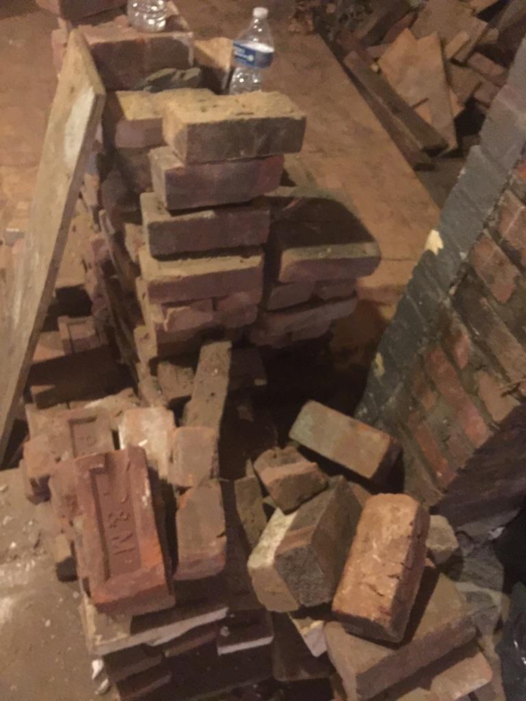 E. 74 St. bricks (2).jpg