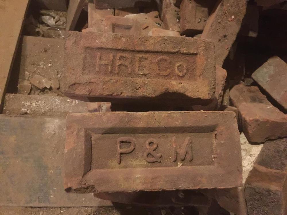 E. 74 St. bricks (3).jpg