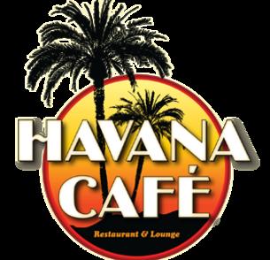 Havana Cafe logo.png