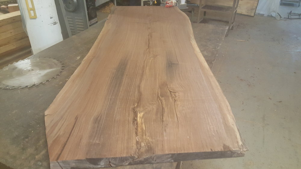 Pleaned Walnut 10-11-16.jpg