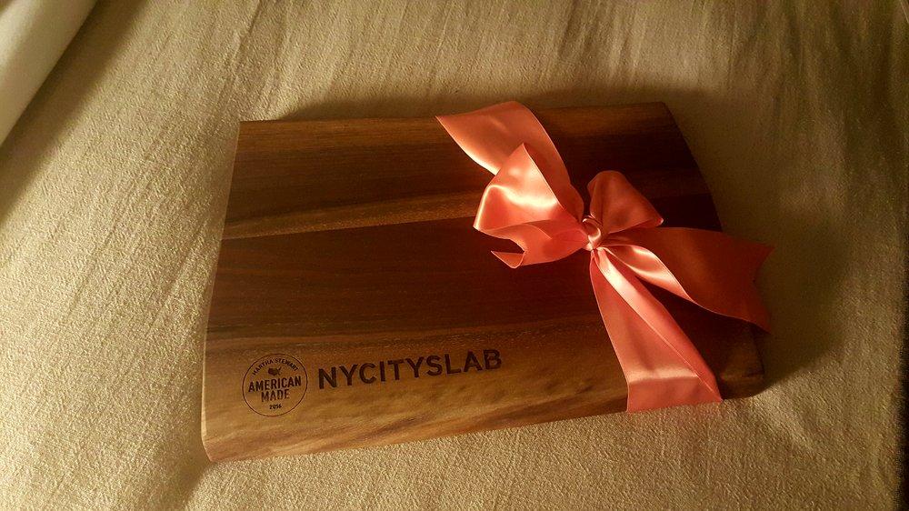 NYCS gift.jpg