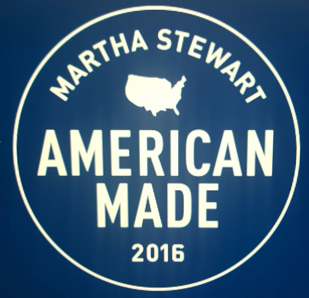 American Made 2016 Logo - Navy.jpg