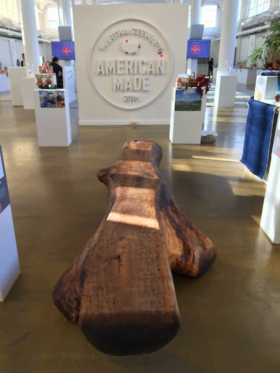 Walnut Bench for American Made.jpg