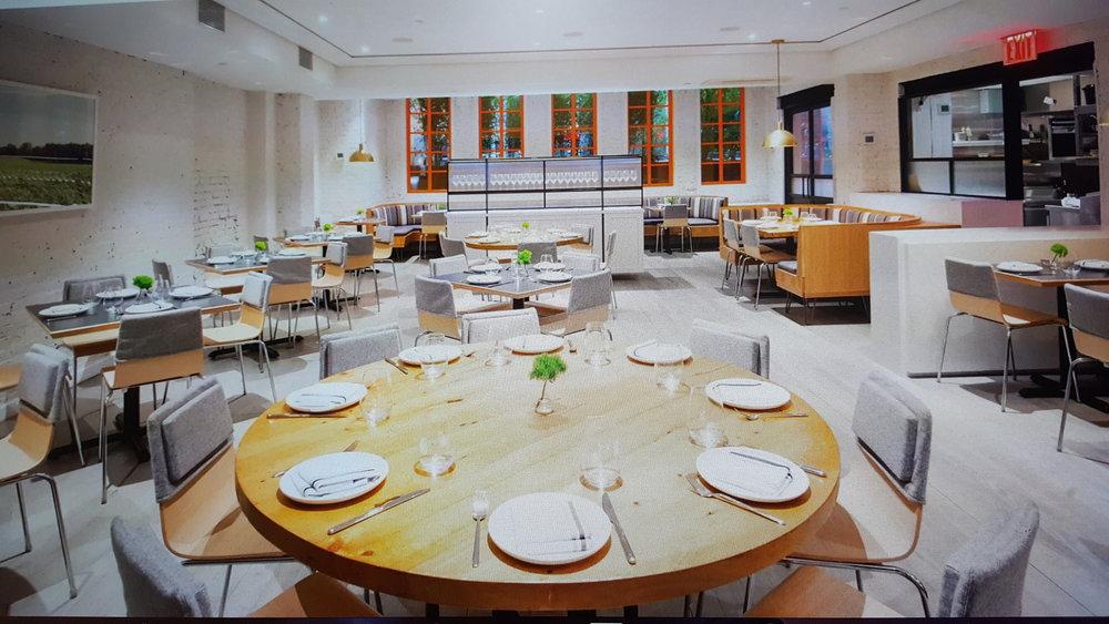 Circular Table @ Loring Place.jpg