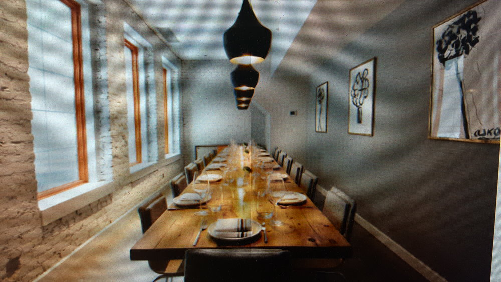 Farm Table @ Loring Place.jpg