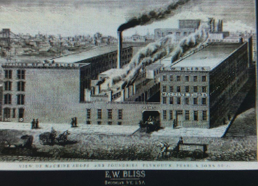 Bliss Factory 1900-01.jpg