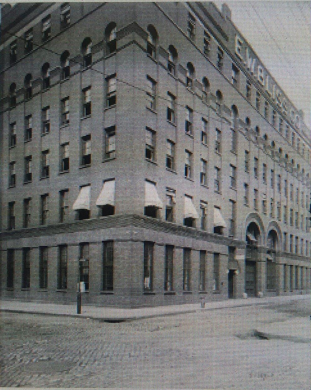 Bliss Bldg ca. 1915.jpg