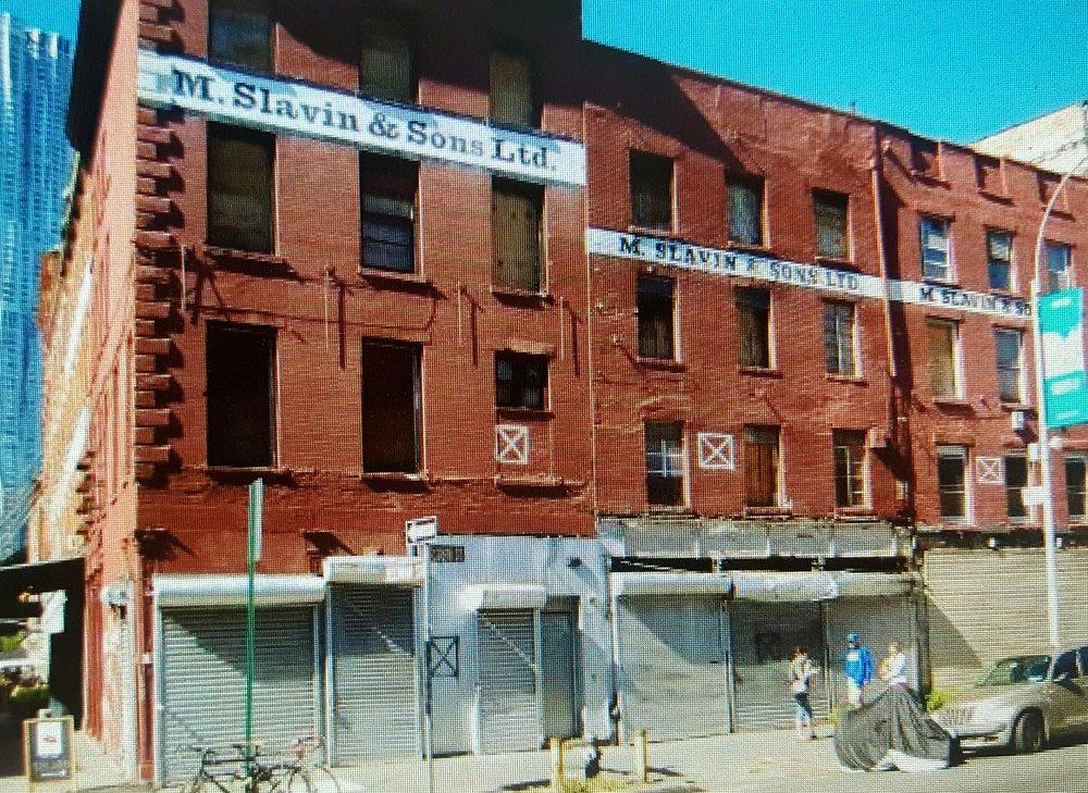 104-106 South Street.jpg