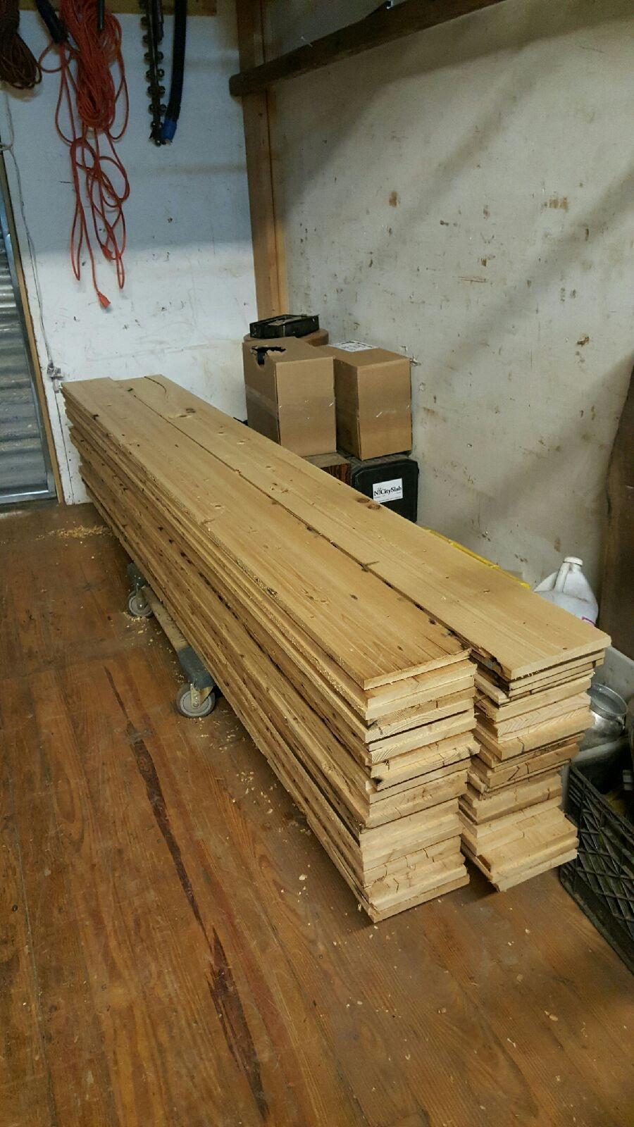 1851 White Pine Flooring.JPG