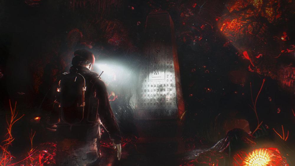 Archer_Cave_v001.jpg