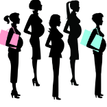 pregnantworkers