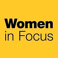 women-in-focus.jpeg