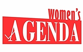 Womens-Agenda-logo-web-ready.jpg