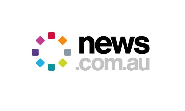 news.com_.au_2_0.png
