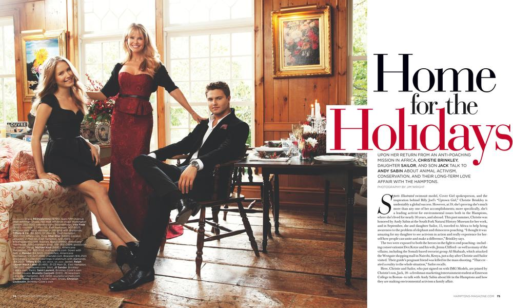 074-081_H_Feat_CoverStory_Holiday_13_1.jpg