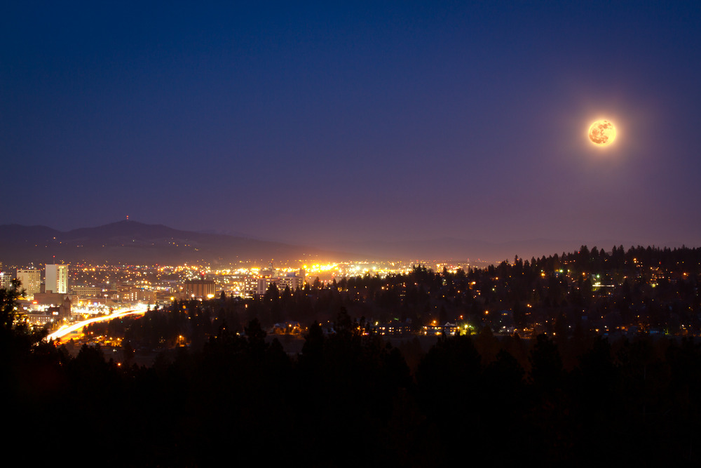 Spokane_Moon-014-Edit-Edit.jpg