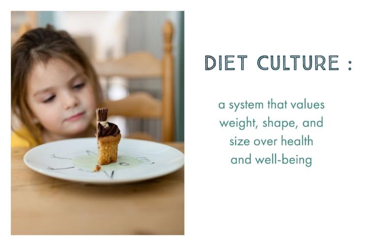 dietculture.jpg
