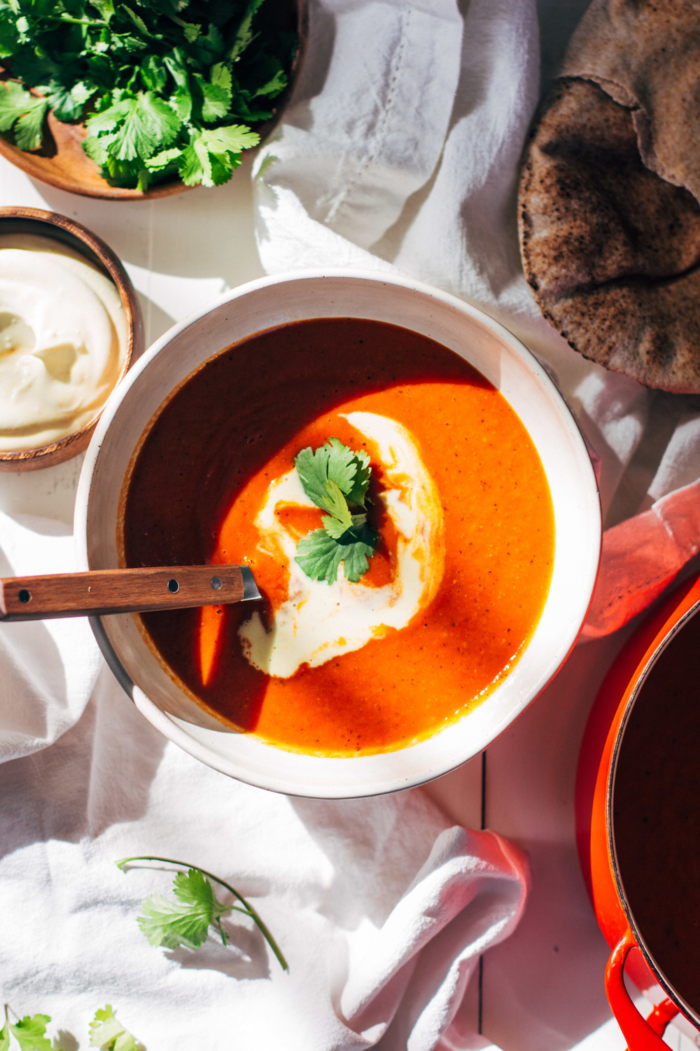 curried tomato soup_sobremesa-7.jpg