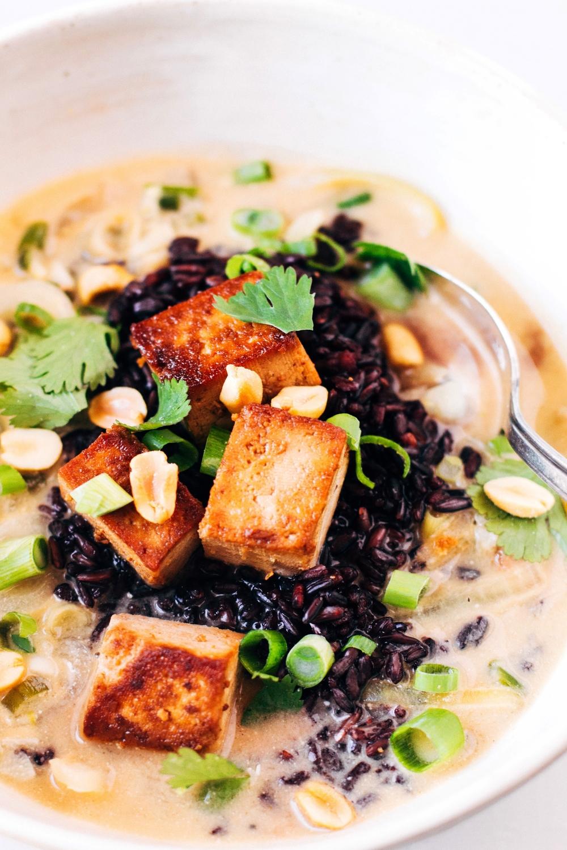 thai soup_sobremesa-10.jpg