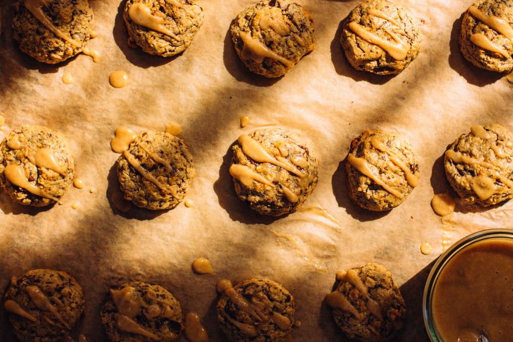 oatmealcookies_sobremesa-39.jpg