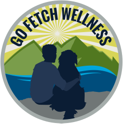 Go Fetch Wellness