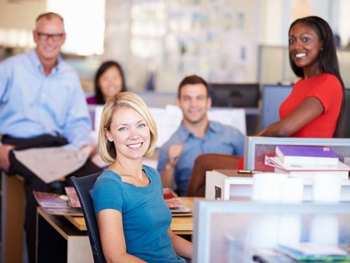 Employer-Photo-Final-500x375.jpg