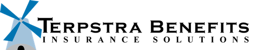 Terpstra Benefits Insurance Solutions