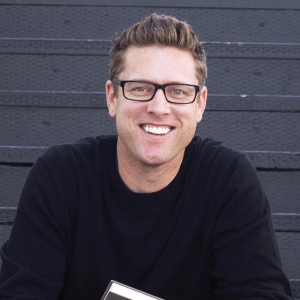 DavidPatterson.jpg