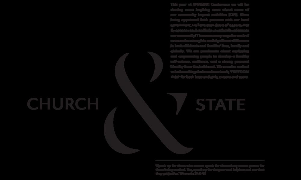ChurchStateText.png