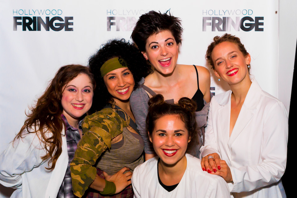 The Cure To Mortality at Fringe Cabaret 3.jpg