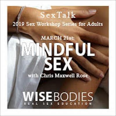 Mindful Sex 3_19.jpg