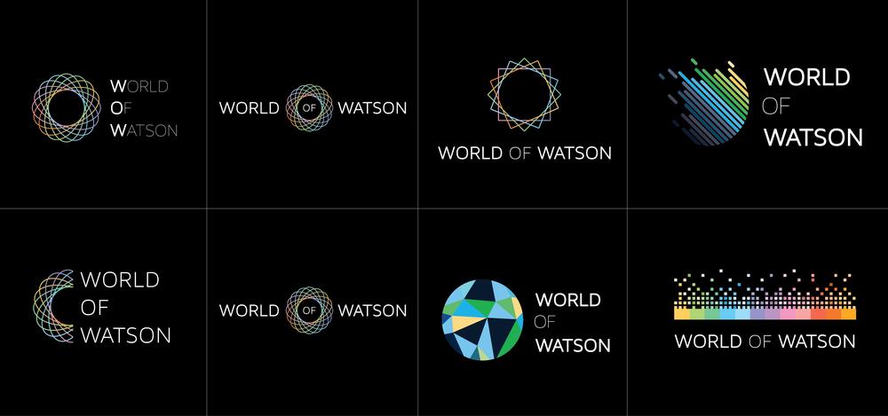 WorldOfWatson_Logos-01.jpg