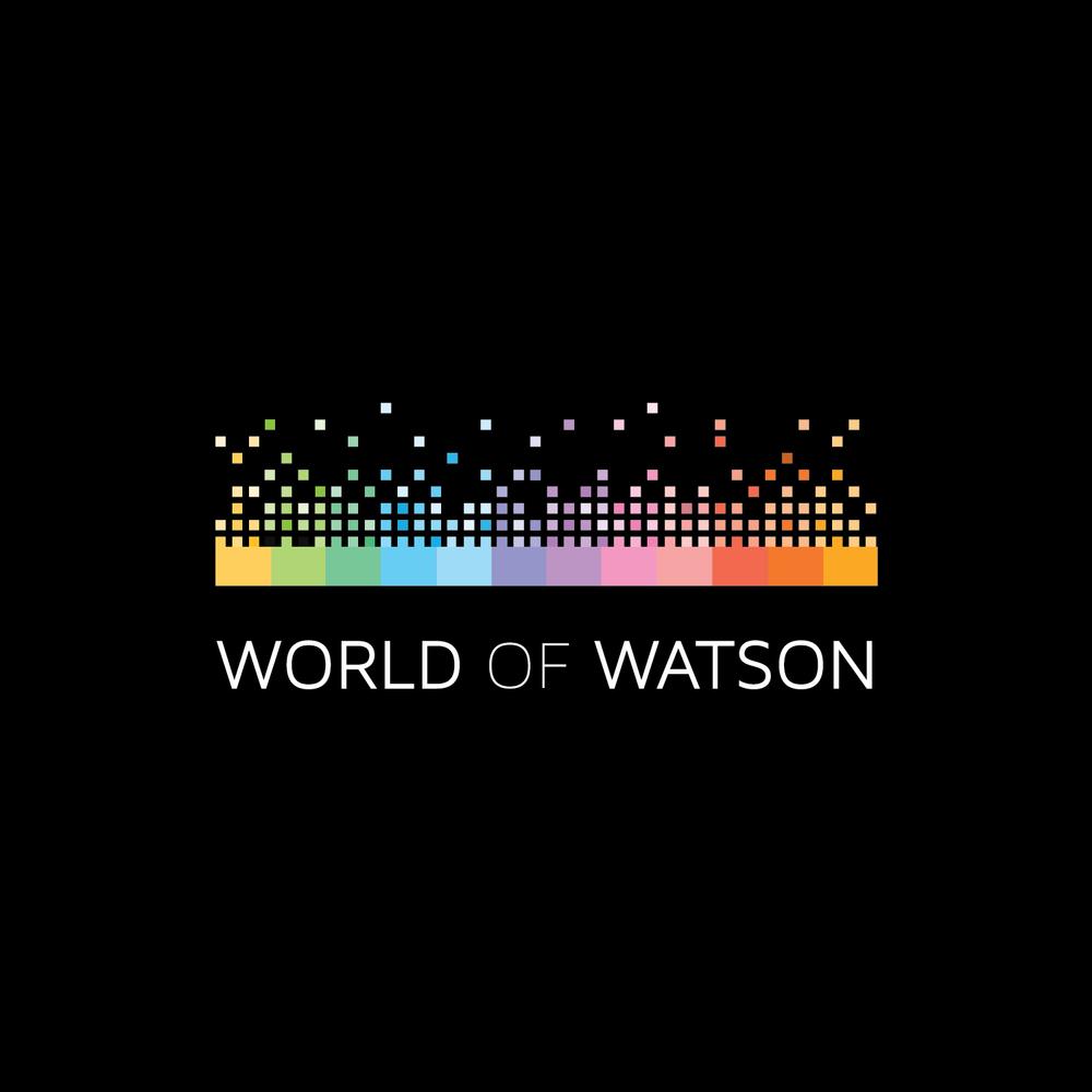 Watson Logos-05.jpg