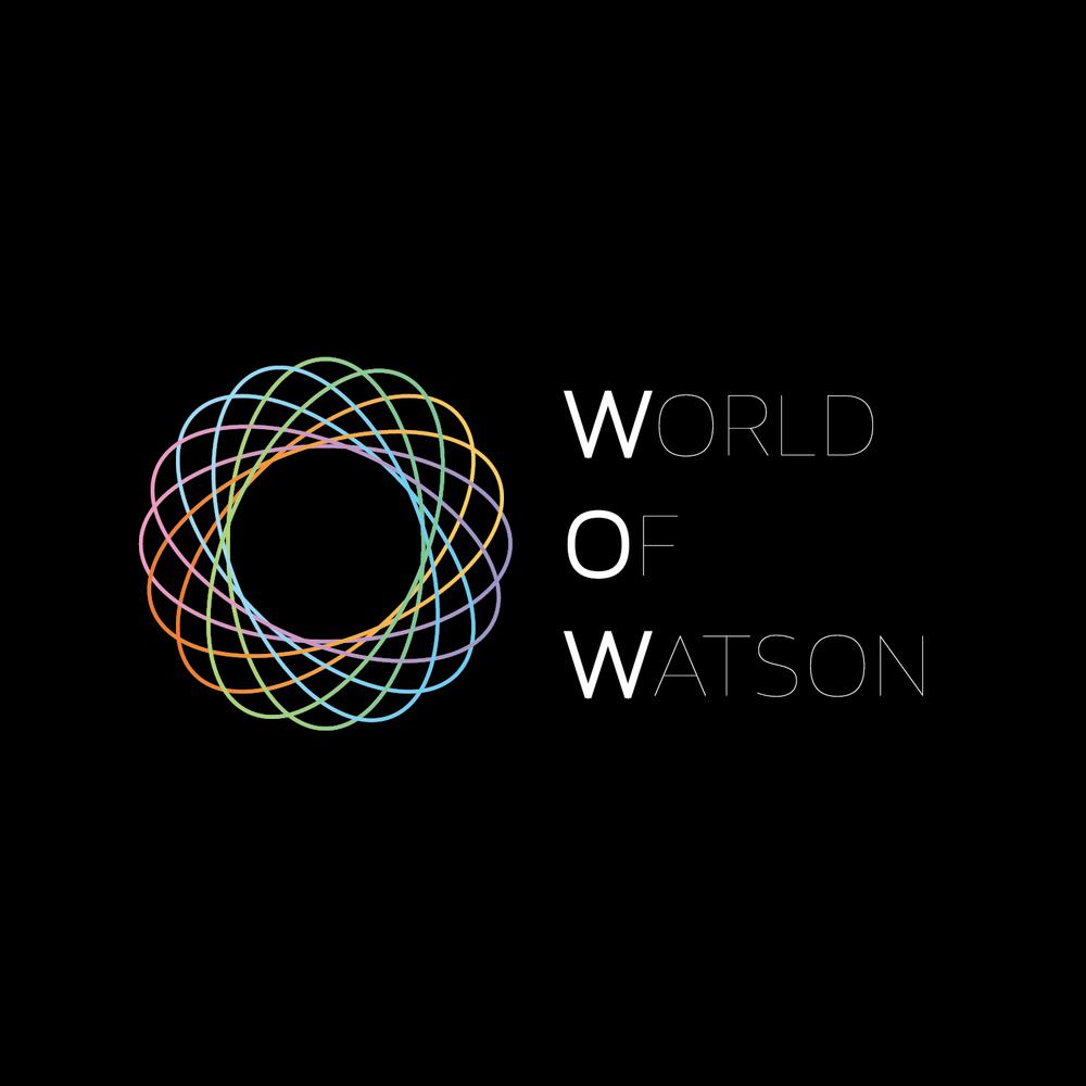 Watson Logos-01.jpg